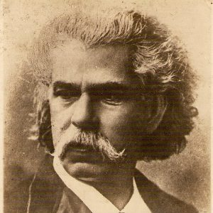 Antonio Carlos Gomes